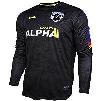Rinat Jersey Uno Alpha - Camiseta