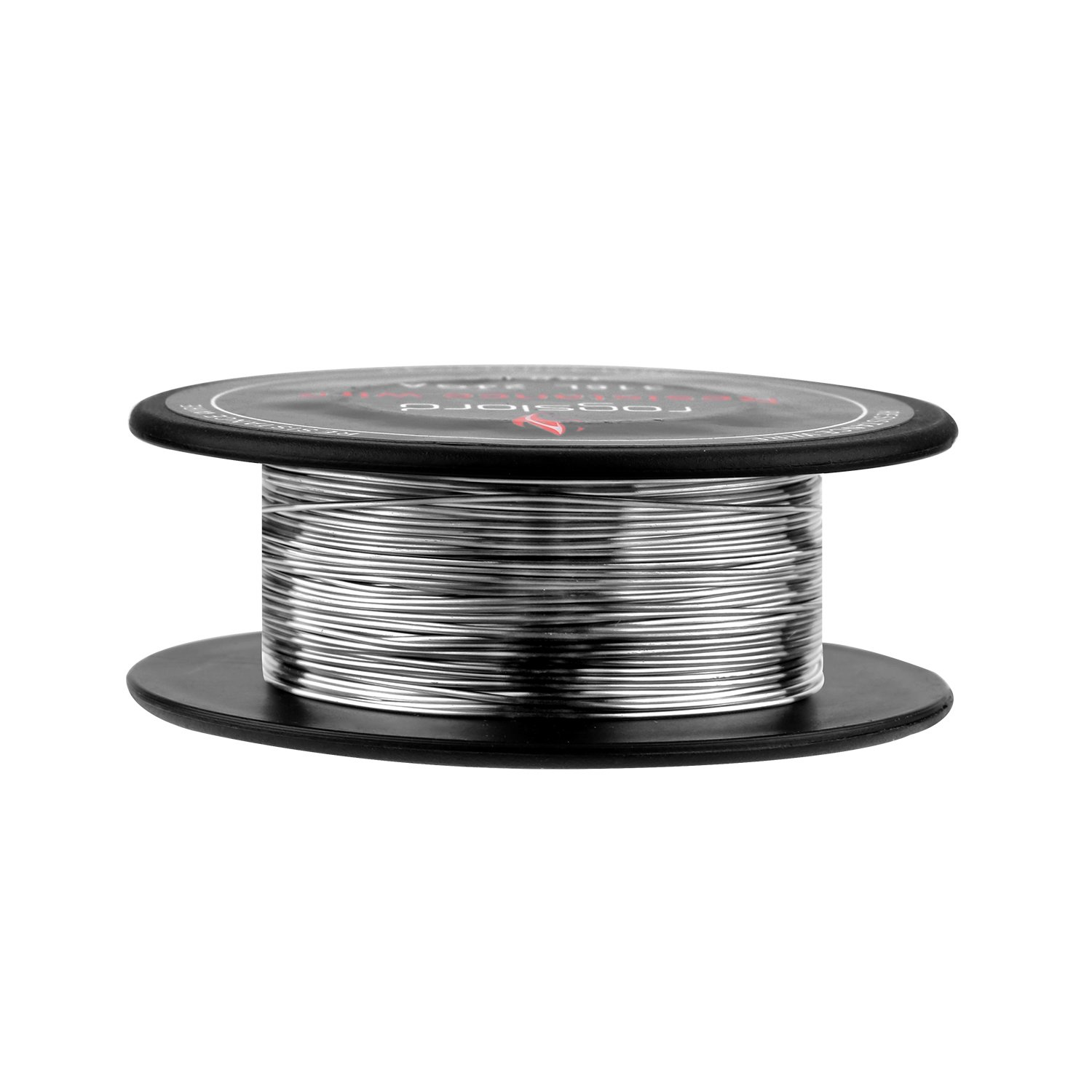 24 AWG Gauge Spools 100 SS316L Wire