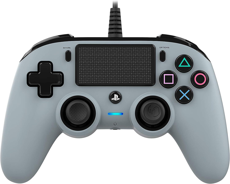 controller playstation 4 nacon