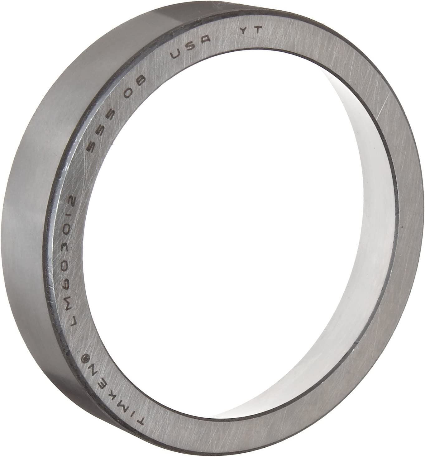 Timken 354 Tapered Roller Bearing Cup