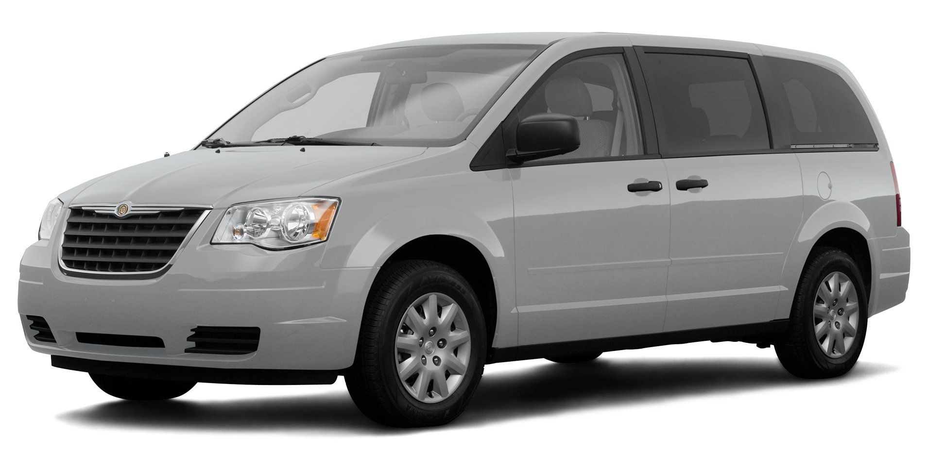 2009 Chrysler Town Country Reviews Images And Specs 1991 Lincoln Car Signature Series Fuse Box Lx 4 Door Wagon