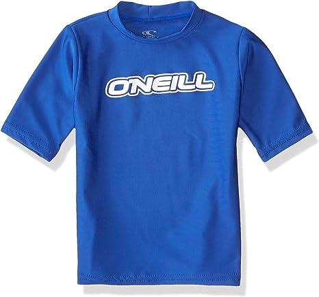 Details about  /O/'Neill Wetsuits Kids/' O/'neill Youth Hybrid UPF 50 Long Sleeve Sun Shirt 4
