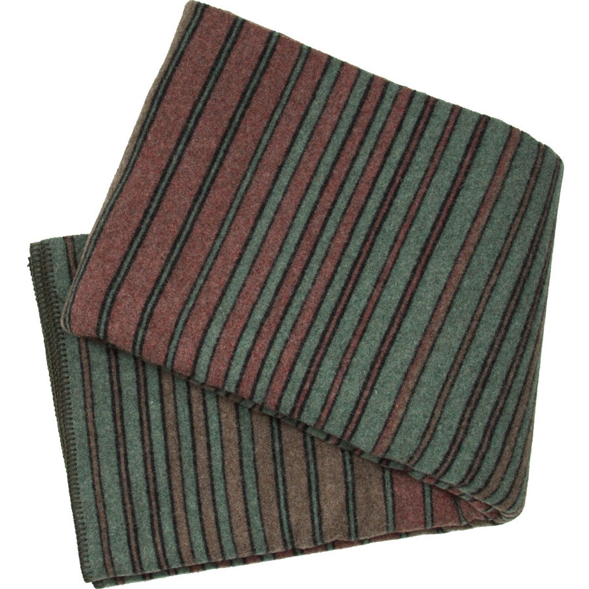 Pendleton Twin Camp Blanket Without Carrier Hemrich