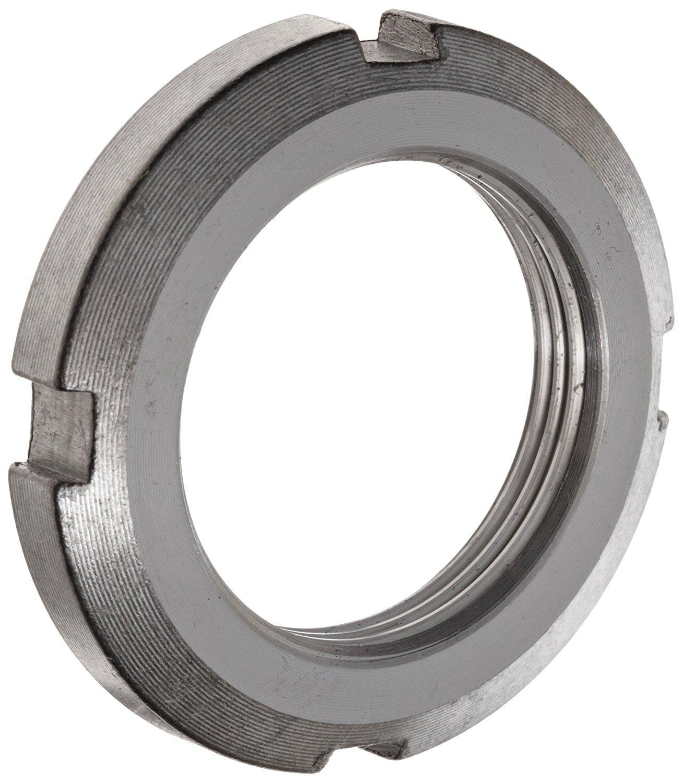 Challenge KM5Écrou de verrouillage, Rondelle, DE type M25X 1,5mm (lot de 5)