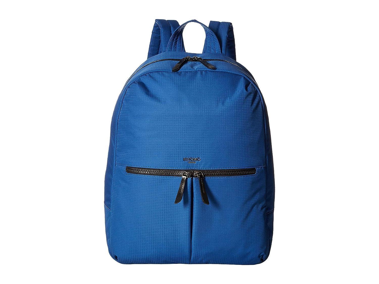 [クノモ] レディース バックパックリュックサック Dalston Berlin Backpack [並行輸入品] No-Size  B07R7YQCH4