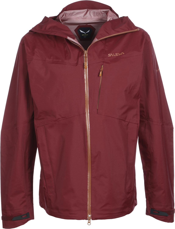 SALEWA Kechu Men's Jacket