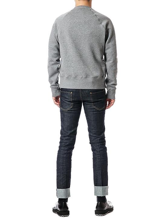 Moncler Pantalones Tapered amazon