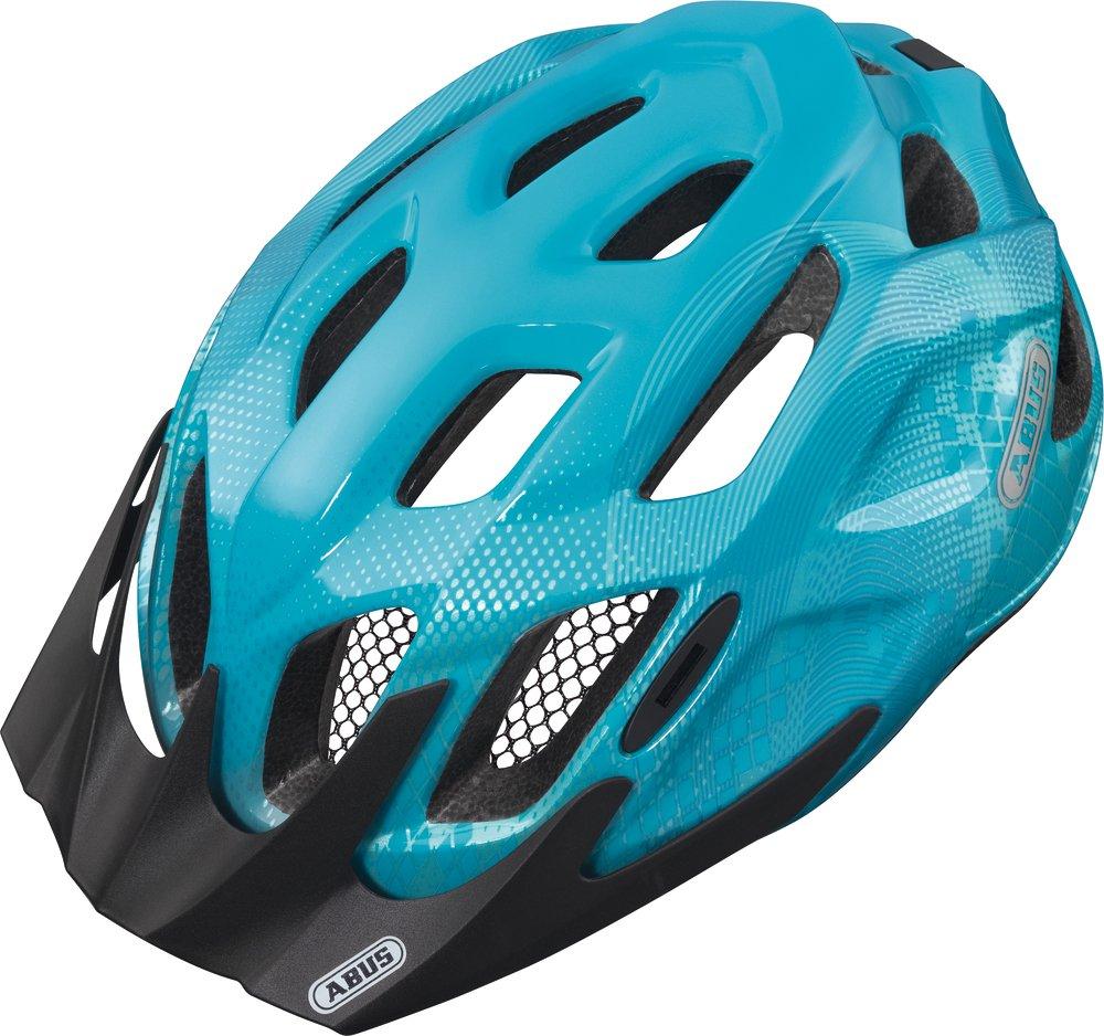 ABUS MountX blue (Size: S 48-54 cm)