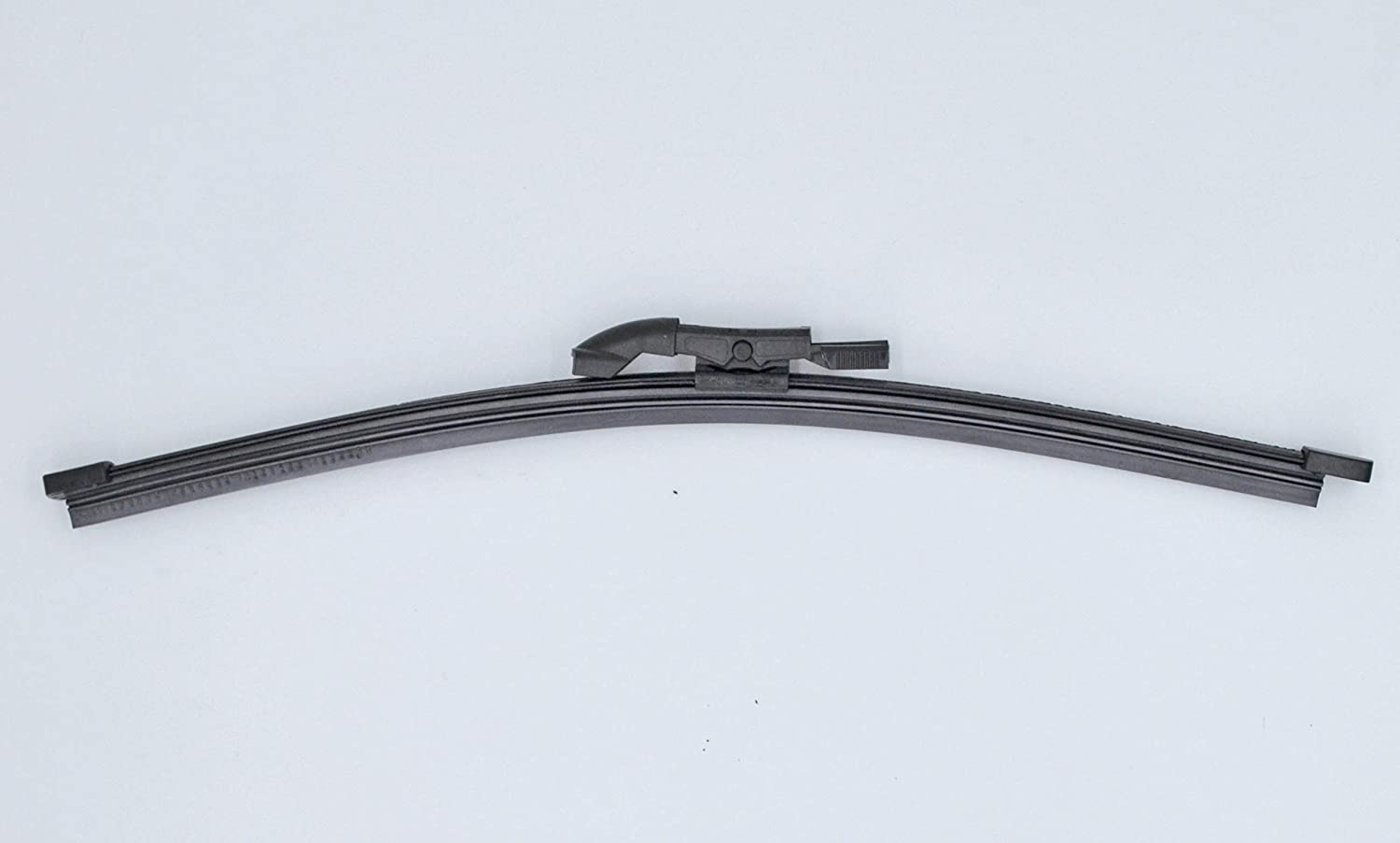 Exact fit Rear Wiper Blade 30cm RB253