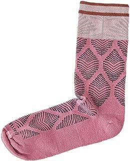 product image for Sockwell Flapper Sock- Women's Lotus Small/Medium