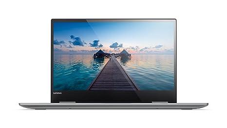 Lenovo Yoga 720 - 12ikb (81b5000pfr) 81b5 Convertible Laptop ...