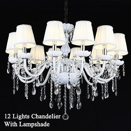 STAGE LIGHTING Moderna lámpara de Cristal, lámpara de Techo ...