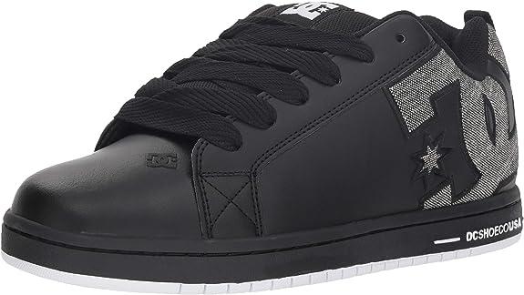 Best-Skate-Shoes-DC-Shoes-Court-Graffik-300529