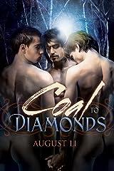 Coal to Diamonds Kindle Edition