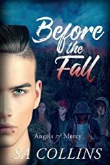 Before the Fall (Angels of Mercy) Paperback