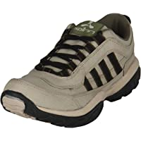 Spinn Men's Fabric Track & Field Shoes