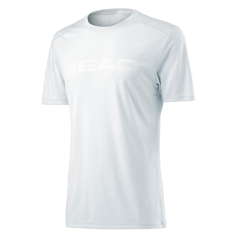 Head Camiseta de visión de esquí para Hombre