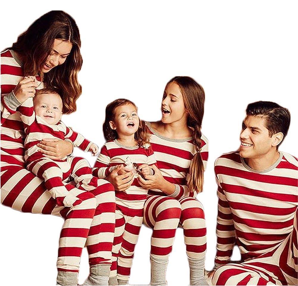 【最新入荷】 Charm Kingdom Charm SLEEPWEAR ユニセックスベビー 3 - 6 Months 3 ベビー(Baby) ベビー(Baby) B075VMWFV2, e-BRAND:0f48b897 --- a0267596.xsph.ru