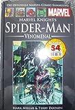 Die offizielle Marvel-Comic-Sammlung 36: Marvel Knights Spider-Man - Venomenal