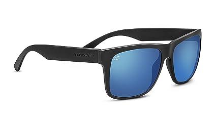 8c806210de Serengeti Eyewear Positano Sunglasses Polarized Lens