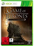 Game of Thrones - [Xbox 360]