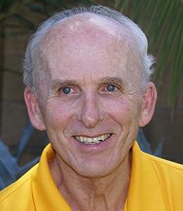 Charles B. Corbin