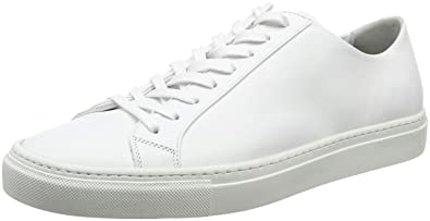 Filippa K Shoes Men s M. Morgan Low-Top Sneakers 0c0b46de4