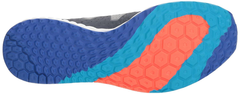 New Balance Herren Fresh Foam Zante Zante Zante V4 Neutral Laufschuhe blau 39 EU B06XS91LGG  f00c95