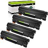 Amazon Com Hp P1005 Laserjet Printer Electronics