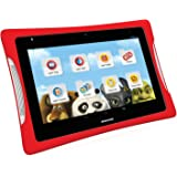 nabi DreamTab HD8 Tablet (Wi-Fi Enabled)
