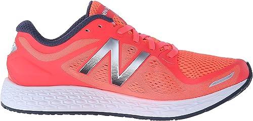 New BalanceWzantrs2 - Zapatillas de Running Mujer, Rojo (Rouge ...