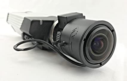 AXIS 223M Network Camera Windows 8 Driver Download