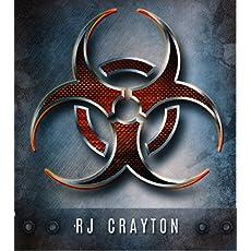 RJ Crayton