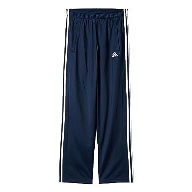 adidas Damen Hose Basic 3s Pants Jogginghose: