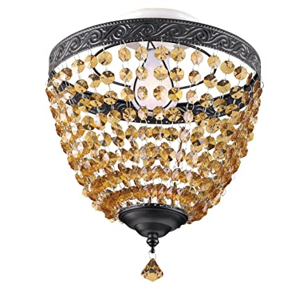 edison pendant lamp shade ceiling light bulb metal holder lighting vintage pin chandelier cover antique