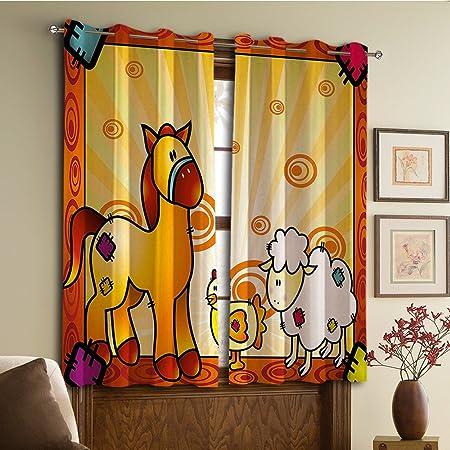 fffd271236f Custom design curtains/Vintage Lace Window Curtain/Grommet Top ...