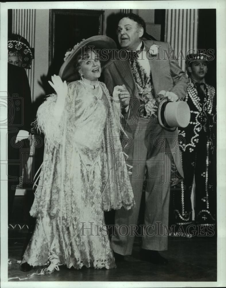 Cheryl Dunye,Nina (b. 1980) Adult pictures Pat Thornton,David Battley (1935?003)