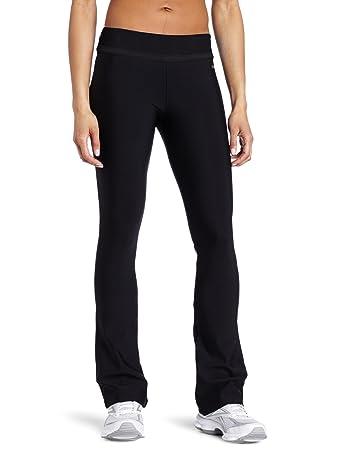 Reebok Easytone Pantalones Damas O2qk7BUDtP