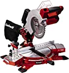https://toolsblog.co.uk/best-mitre-saw-reviews-uk/#4_8211_Einhell_TE-MS_18210_Li-Solo_8211_Fully_Geared_With_Laser_And_LED_Light