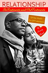 Relationship InVestments and OutVestments: Of For-Profit Co-OPT-erations Paperback