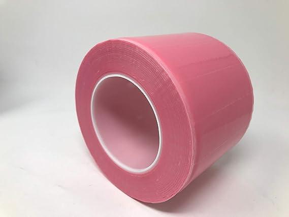 30/cm x 30/cm R/évision Rabat Trappe de r/évision R/évision plastique blanc Hardi