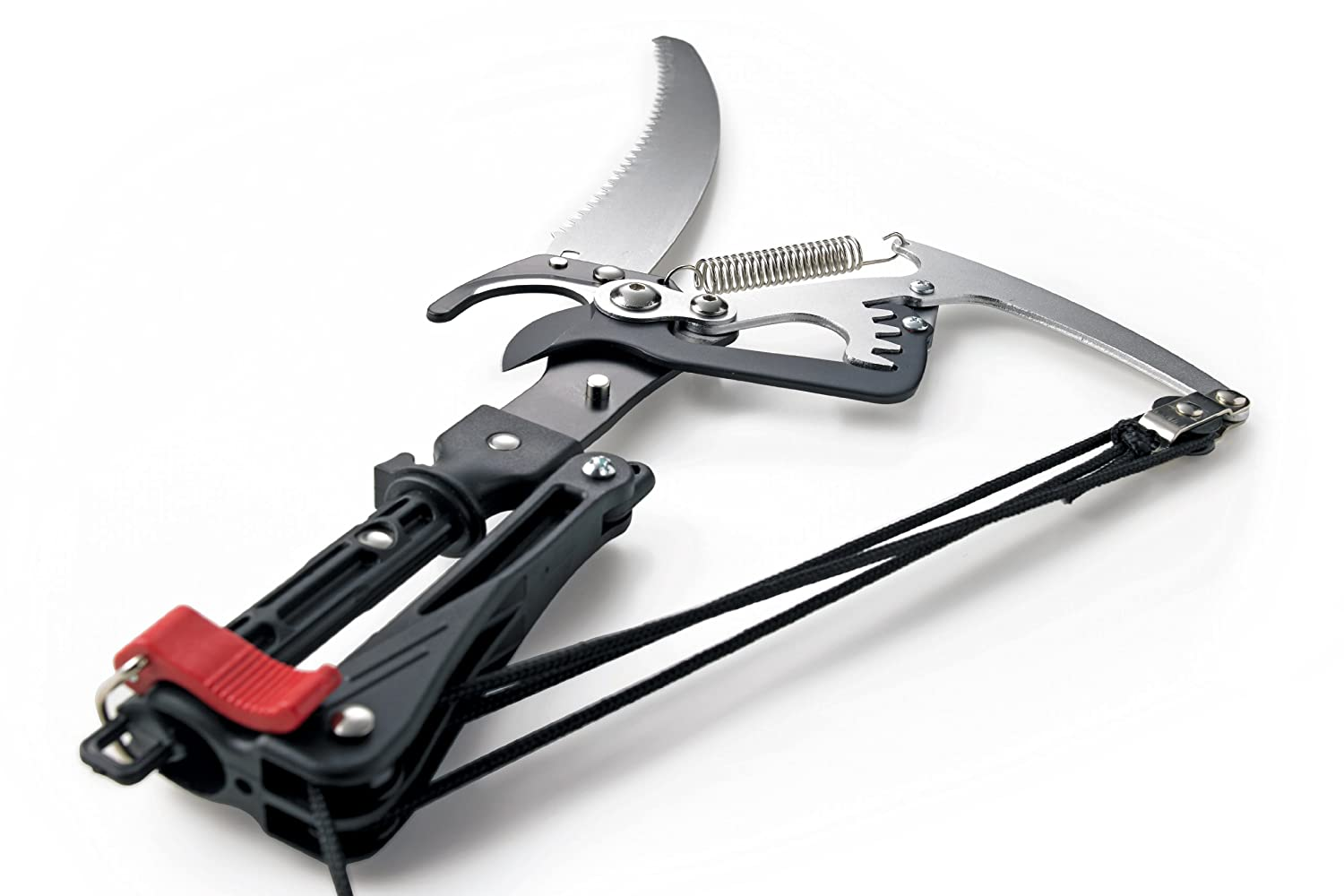 DP1563 Geared Bypass Tree Pruner & Saw - Darlac Expert Tree Pruning Range Others