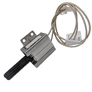 Supplying Demand WB13K10043 Range Igniter AP5645233 PS4704151