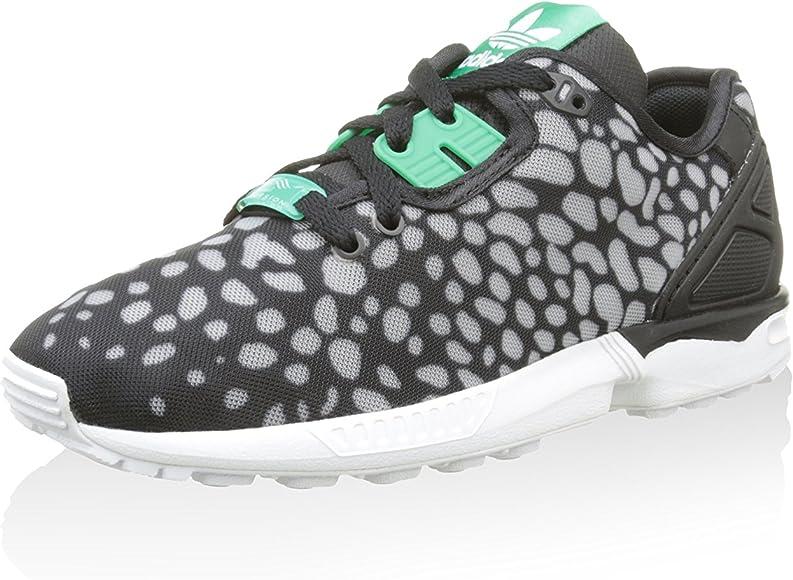 Adidas ZX Flux Decon W Womens Sneakers