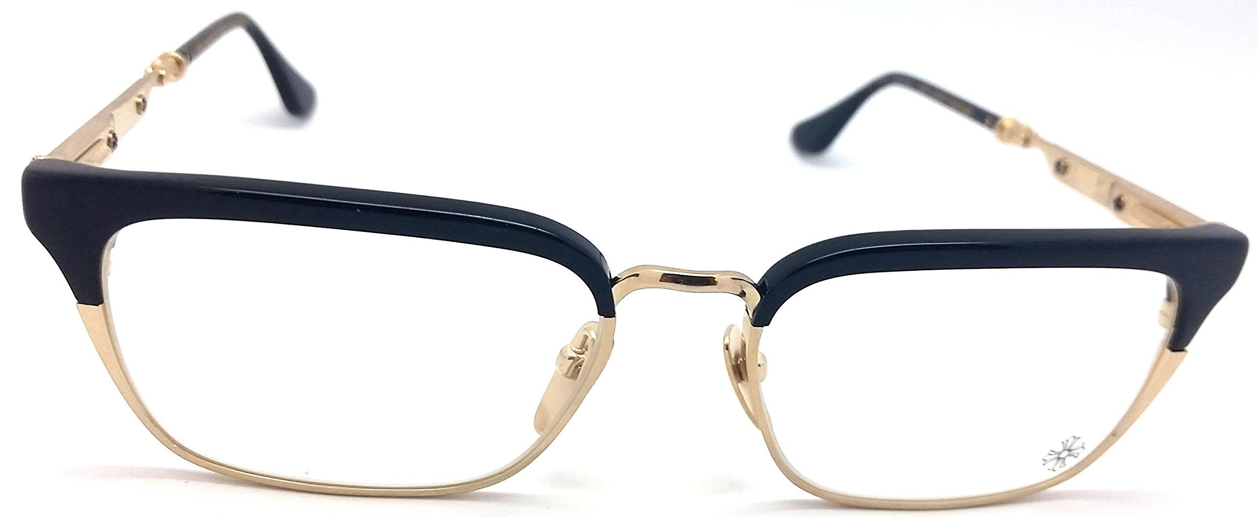 Best Deals On Chrome Hearts Glasses - SuperOffers.com