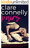 The Tycoon's Summer Seduction & One Night with the Sheikh (Clare Connelly Pairs Book 5)