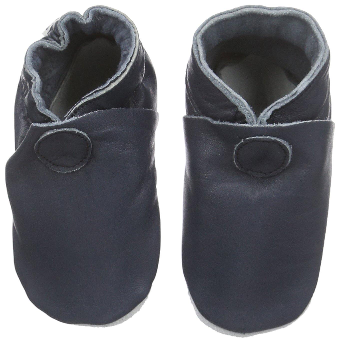 Chaussures B/éb/é Care