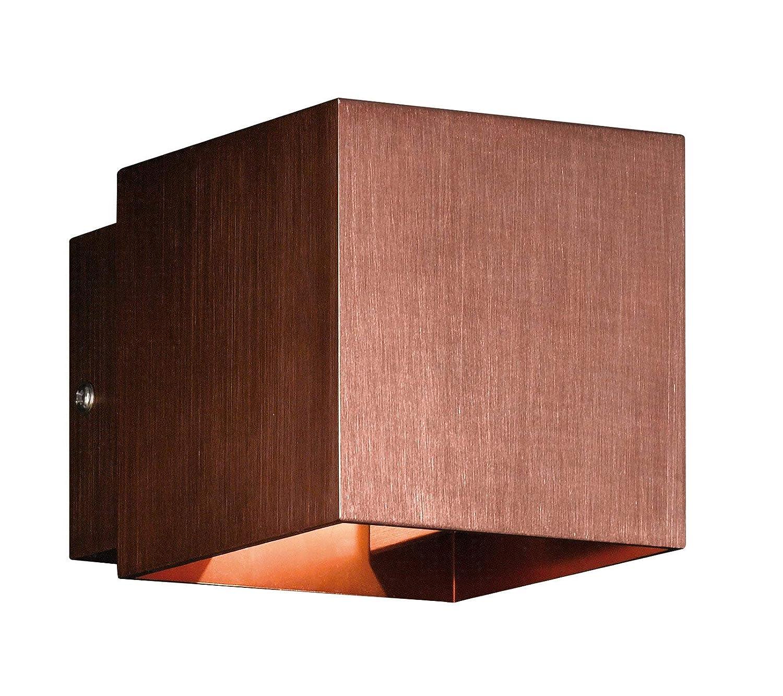 Honsel Leuchten Wandleuchte Box 30092