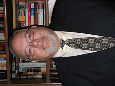 Christopher M. Clarke