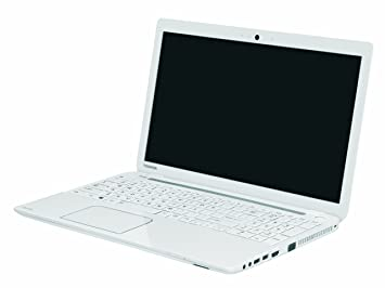 Toshiba Satellite L50-A-1DG - Ordenador portátil (i7-4700MQ, DVD Super Multi DL, Touchpad, Windows 8.1, Ión de litio, 64 bits): Amazon.es: Informática